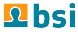 BSI VET Tierarztpraxis-Software