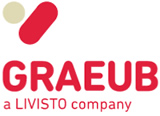 GRAEUB - a LIVISTO company
