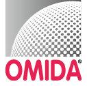 OMIDA AG