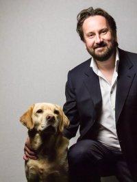 Malte Hoffmann; Bildquelle: Royal Canin