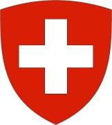 Schweizerischer Bundesrat