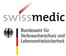 Deutsch-Schweizer Zusammenarbeit bei Tierarzneimitteln