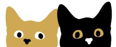 Luna&Filou