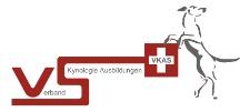 Verband Kynologie Ausbildungen Schweiz (VKAS)