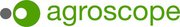 Agroscope