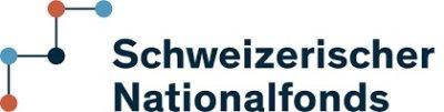 Schweizerische Nationalfonds (SNF)
