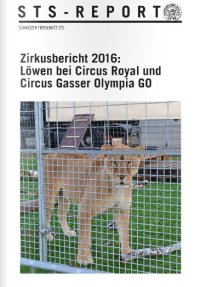 STS-Zirkusbericht 2016