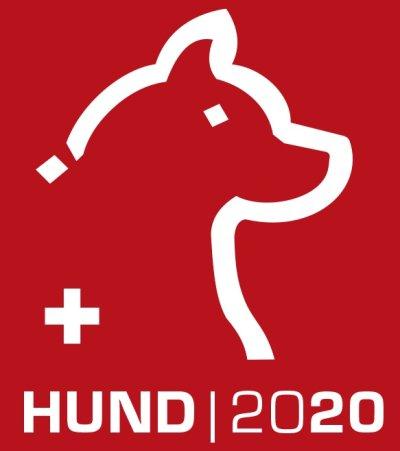 Schweizer Hundefachmesse HUND|2020