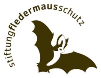 Stiftung Fledermausschutz