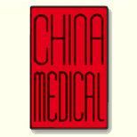 China Medical