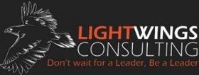 Lightwings Consulting