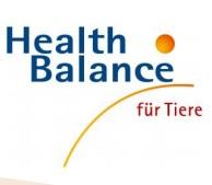HealthBalance AG