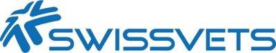 SwissVets AG