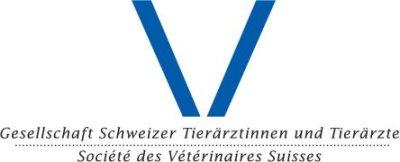 Gesellschaft Schweizer Tierärztinnen und Tierärzte