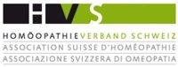 HVS Homöopathieverband Schweiz