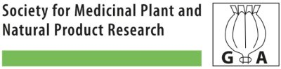 Society for Medicinal Plant and Natural Product Research