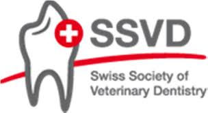 Swiss Society of Veterinary Dentistry