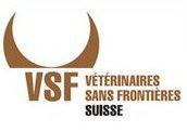 Vétérinaires Sans Frontières Suisse