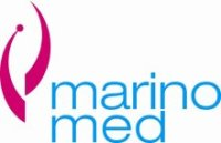 Marinomed Biotechnologie